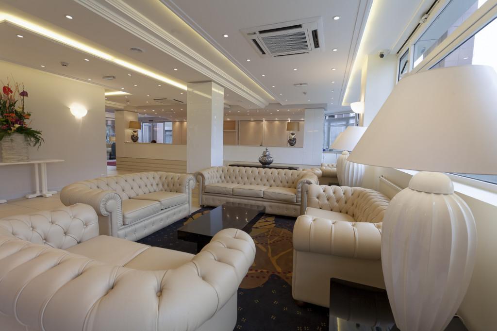 2014-hotel paradis -13